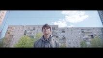 Alekseev - Снов Осколки (ПРЕМЬЕРА КЛИПА 2016)