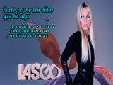 Lasgo - Something (Versão em português)Tiago leonardo versões