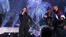 Billboard Music Awards 2017 : Drake, Beyoncé, Twenty One Pilots... découvrez le palmarès