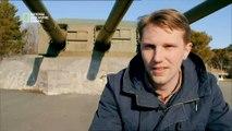 Nazi Megastructures Episode 1 le mur de l atlantique