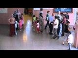 Okula Uyum Eğitimi başladı \ 08 09 2014 \ DİYARBAKIR