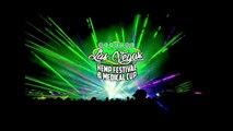 "Lil Eazy-E & Eazy-E3 ""Real Muthaphuckkin G's"", ""Boyz-n-the-Hood"", ""8 Ball"", ""Eazy-er Said Than Dunn"" & ""Gangsta Gangsta"" Live @ Las Vegas ""Hempfest"", Craig Ranch Amphitheater, Las Vegas, NV, 04-01-2017"