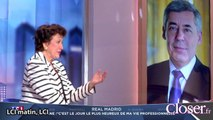 Zapping Closer du 22 mai 2017