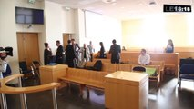 """Le 18:18 - """"Croisières cocaïne"""" : le procès à Marseille d'un incroyable trafic de drogue"""