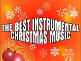 Caro Babbo Natale - canzoni di Natale per bambini