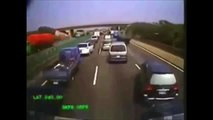 top crashes of cars and trucks - trucks and nmbm crashes by