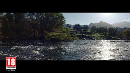 Bienvenue à Hope County #1 de Far Cry 5