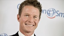 Billy Bush On Donald Trump 'Access Hollywood' Tape