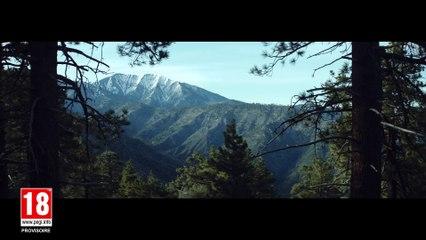 Bienvenue à Hope County #4 de Far Cry 5