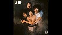 Air - album Air 1971