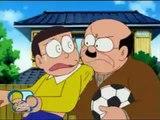 Doraemon in Hindi - Hungama TV - New Doraemon Episodes - 2014 HD (24)
