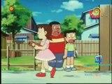 Doraemon in Hindi - Hungama TV - New Doraemon Episodes - 2014 HD (12)