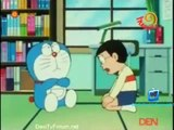 Doraemon in Hindi - Hungama TV - New Doraemon Episodes - 2014 HD (1)