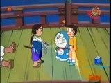 Doraemon in Hindi - Hungama TV - New Doraemon Episodes - 2014 HD (25)