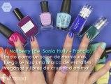 10 Marcas de cosméticos creadas por mujeres emprendedoras