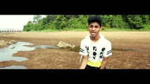 The Chainsmokers & Coldplay - Something Just Like This - Sarthak&Ninad Cover