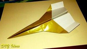 Easy Origami fo per Bow T