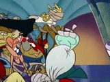 Mighty Mouse The New Adventures S01E08