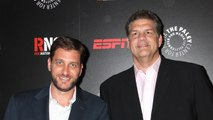 ESPN's 'Mike And Mike' Co-Hosts Not Talking Anymore?