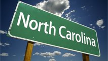 Supreme Court Rejects North Carolina Racially Gerrymandered Congressional District Maps