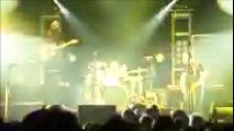 Muse - Dead Star, Cologne E-Werk, 10/24/2001