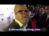 Freddie Roach REVEALS JETLAG HAS AFFECTED Manny Pacquiao IN TRAINING CAMP - EsNews Boxing