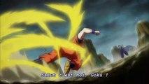 00:0600:32     00:32 Dragon Ball Super 087 VOSTFR (Preview) Dragon Ball Super 087 VOSTFR (Preview) theo Animathor 1.229.677 lượt xem Chiến thắng nỗi sợ nói tiếng Anh chỉ với 45 phút mỗi ngày TOPICA NATIVE   by Taboola Sponsored Links  01:01 Musique de l