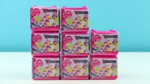 My Little Pony Stackems - Squishy Stackable Toys!-ClFmeJD7