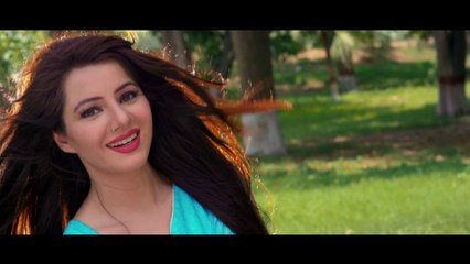 Shor Sharaba   Adnan Khan Rabi Pirzada Meera Full Movies