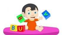 Shiva and Thomas the Train VS Subway Surfer Finger Family Song - Learn Colors--x