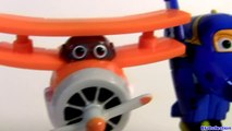 Learn Colors with SUPER WINGS SURPRISE EGGS 출동 슈퍼윙스 ! 디즈니 계란 장난감 서프라이즈 Children Toys-6QxCmiN