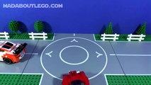 LEGO Speed Champions Audi R8 LMS ultra-LefI4Ymy