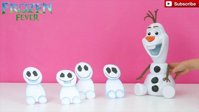 FROZEN Elsa BIRTHDAY SURPRISE for Anna! GIANT PLAY-DOH Egg Surprise Toys Num Noms Shopkins LPS Toys-5zpLqGAV