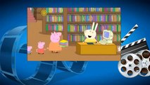 PEPPA PIG   4 Hours Compilation Full Episodes English Peppa Pig English Episodes 2014 part 1/5