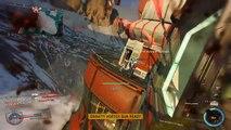 Infinite Warfare Multiplayer GAMEPLAY! - COD Infinite Warfare Multiplayer OFFICIAL Reveal Trailer