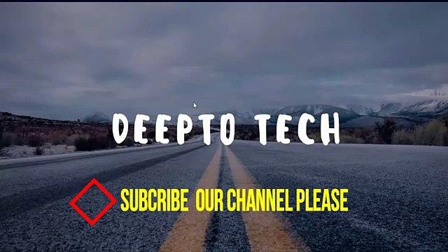 Adsence-Vs-MCN-বিস্তারিত-আলোচনা-কেন-এমসিএন-Or-এডসেন্স-এ-Join-করবেন-বা-কেন-করবেন-না-Deepto-Tech - 10Youtube.com (1)