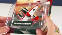 Disney Planes Fire and Rescue Toys Dusty Windlifter Blade Ranger Helicopters Diecasts Planes 2 Movie-EICOmdp