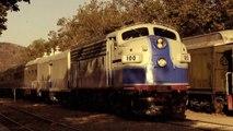 AMTRAK Phase IV Locomotive 184 on Pacific Surfliner-NrRcYbmI
