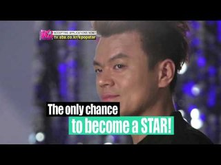 [KPOP STAR Season 2 Accepting Applications Now!]