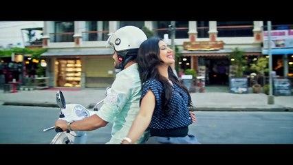 Katha Timro Sunu - New Nepali Movie LOVE SASHA Song Ft. Karma, Keki Adhikari - YouTube