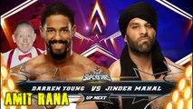 WWE Superstars 11_1 Superstars 18