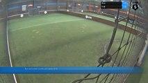 But de Damien contre son camp (0-6) - Rhor Vs FCB - 22/05/17 21:00 - FIVE LIGUE5 - Lundi 21h