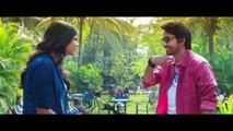 Andhhagadu Theatrical Trailer - Raj Tarun, Hebah Patel - Veligonda Srinivas