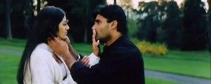 Tum Dil Ki Dhadkan Mein Video Song   Dhadkan   Sunil Shetty & Shilpa Shetty   Abhijeet & Alka Yagnik