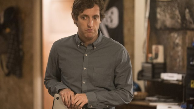 "Silicon Valley Season 4 ""Episodes 6"" - HBO Official (S4xEp6)"