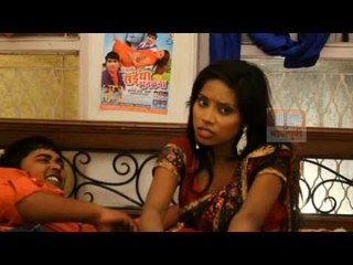भतार खोजब दूसर हो || Bhatar Khojab Dusar Ho ## Latest Superhot Sexy Bhojpuri Song 2016