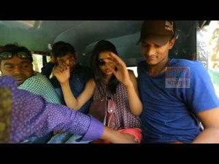बीचे में घुसावता || Biche Me Ghusawata ## Latest Superhot Bhojpuri Song 2016