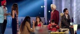 Gurdas Maan  - 2der Shah _ Gurickk G Maan _ New Punjabi