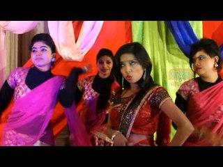 Ghop Dihlas Bhala ## घोप दिहलस भला ## Latest Bhojpuri Song By Mukesh Raj,Rajan Rangila