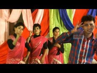 रात भर मज़ा मारे ला ## Rat Bhar Maza Mare La ## Superhit Bhojpuri Song 2017
